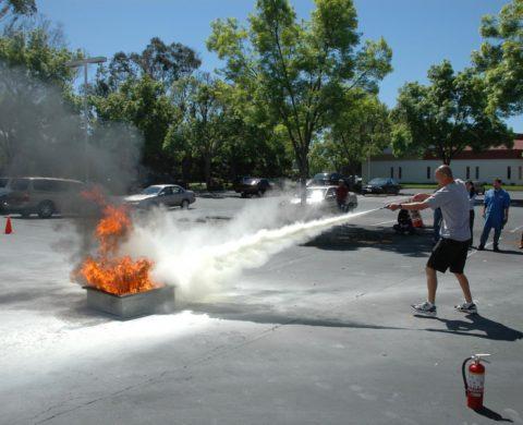 FIRE DEMO 017